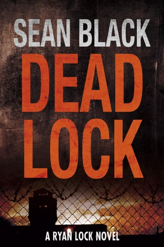 Sean Black - Deadlock