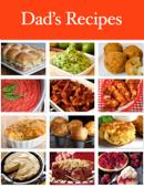Dad's Recipes