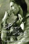 A River Too Deep