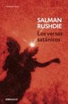 Los Versos Satnicos