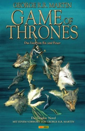 Game Of Thrones Das Lied Von Eis Und Feuer Bd 1
