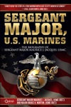 Sergeant Major U S Marines