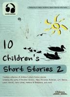 10 Children's Short Stories 2