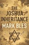 The Joshua Inheritance