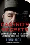 Castros Secrets
