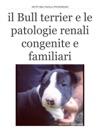 Il Bull Terrier E Le Patologie Renali Congenite E Familiari