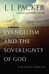 Evangelism  The Sovereignty Of God