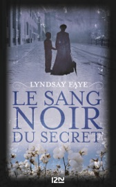 Le Sang noir du secret PDF Download