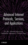 Advanced Internet Protocols Services And Applications