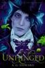 Unhinged (Splintered Series #2)