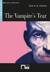 The Vampire's Tear