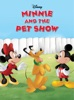 Minnie And The Pet Show