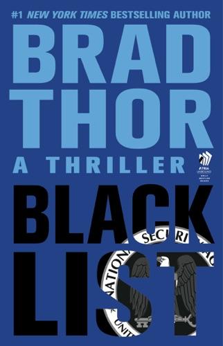 Brad Thor - Black List