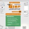 GIMP Tutorial Pratici Per Windows Mac E Linux Livello 9