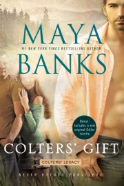 Colters' Gift PDF Download