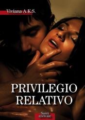 Download Privilegio relativo