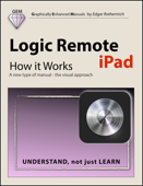 Logic Remote - How It Works