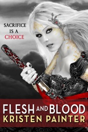 Flesh and Blood PDF Download