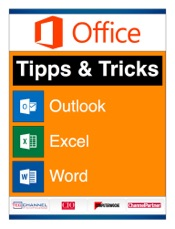 Download and Read Online Microsoft Office: Tipps & Tricks