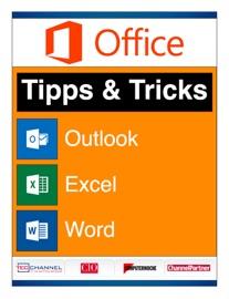 Microsoft Office: Tipps & Tricks - TecChannel.de