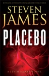 Placebo The Jevin Banks Experience Book 1