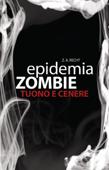Epidemia Zombie - Tuono e Cenere