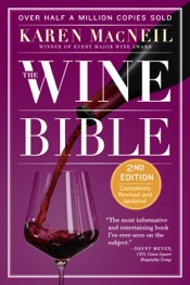 The Wine Bible