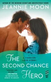 The Second Chance Hero PDF Download