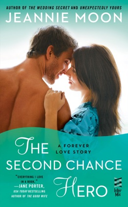 The Second Chance Hero