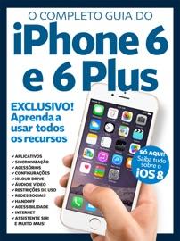O Completo Guia Do Iphone 6 E 6 Plus