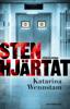 Katarina Wennstam - Stenhjärtat bild