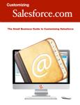 Customizing Salesforce.com