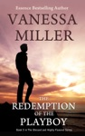Redemption Of The Playboy Book 5- Blessed And Highly Favored