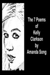 The 7 Poems Of Kelly Clarkson