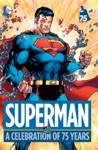 Superman A Celebration Of 75 Years