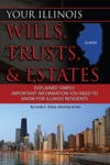 Your Illinois Wills Trusts  Estates Explained Simply