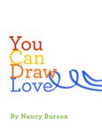 You Can Draw Love