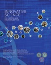 Innovative Science For Chemical And Biological Defense