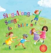Sing-Along Songs for Children