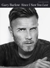 Gary barlow since you saw him last the tour full concert 1080p hd.