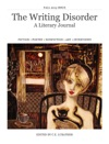 The Writing Disorder - Fall 2013 Issue