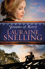Streams of Mercy (Song of Blessing Book #3) PDF Download