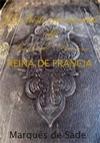 La Historia Secreta De Isabel De Baviera Reina De Francia