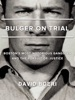 Bulger on Trial