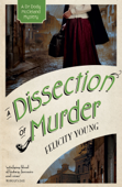 A Dissection of Murder