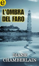 L'ombra del faro (eLit) PDF Download