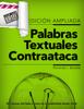 Fernando Barbella - Palabras Textuales Contraataca ilustraciГіn