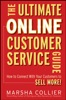 The Ultimate Online Customer Service Guide