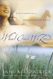 What Once We Loved PDF Download
