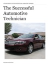 The Successful Automotive Technician